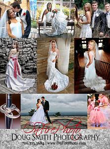 WEDDING AD 2012 JPEG FLAT 4x6